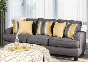 Furniture of America SM8600SF