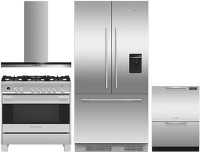 Fisher Paykel 1080248