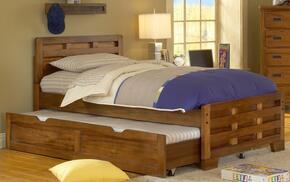 American Woodcrafters 180046CPBTRN