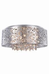 Elegant Lighting 2113DF24CRC