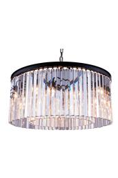 Elegant Lighting 1208D31MBRC