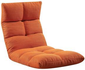 Acme Furniture 59608