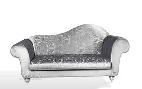 VIG Furniture VGUNAW225199