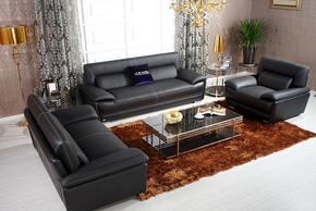 VIG Furniture VGKNK8432