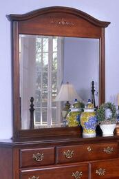 Carolina Furniture 346600