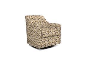 Bassett Furniture 113609BE122