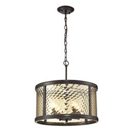 ELK Lighting 314524