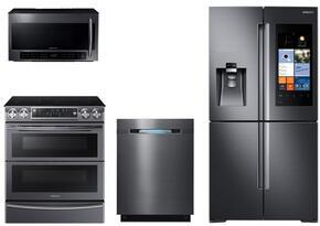 Samsung Appliance 728847