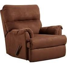 Flash Furniture 2155ARUBACHOCOLATEGG