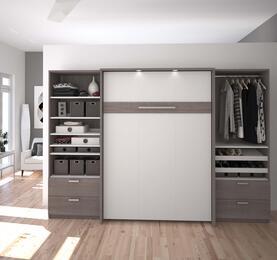 Bestar Furniture 8089547