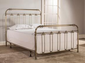 Hillsdale Furniture 2095500