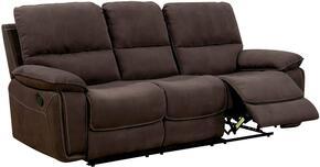Furniture of America CM6596SF