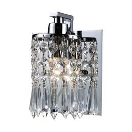 ELK Lighting 112281
