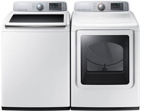 Samsung Appliance 799660