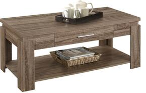 Acme Furniture 83285
