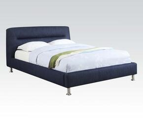 Acme Furniture 25067EK