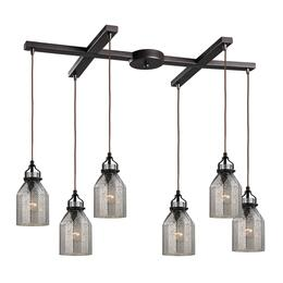 ELK Lighting 460096