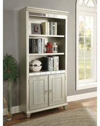 Furniture of America CMDK907S