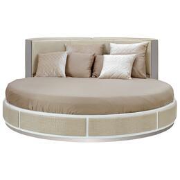 VIG Furniture VGWCTEM8C005A