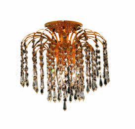 Elegant Lighting 6801F12GEC