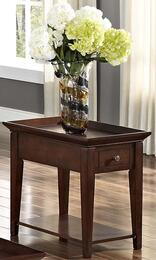 New Classic Home Furnishings 3070923