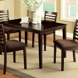 Furniture of America CM3001T5PK
