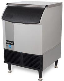 Ice-O-Matic ICEU150HW