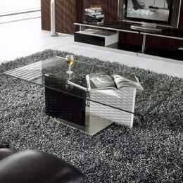 VIG Furniture VGBNCJM096