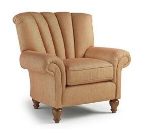 Best Home Furnishings 7020DP25038