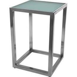 Allan Copley Designs 130538