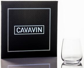 Cavavin CAVPO49
