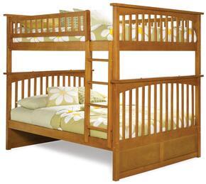 Atlantic Furniture AB55507