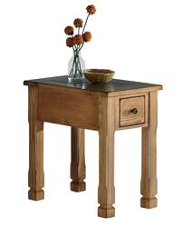 Progressive Furniture P46802