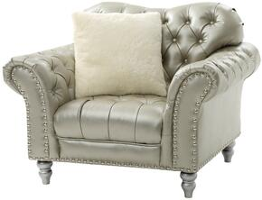 Glory Furniture G704C