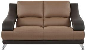 Global Furniture USA U982RVTBRL