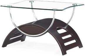 Global Furniture USA 63WE
