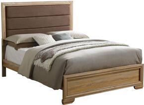 Furniture of America CM7660EKBED