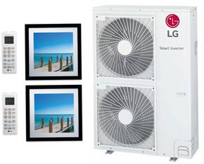 LG 963538