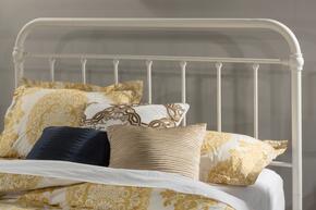 Hillsdale Furniture 1799HTWR