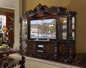 Acme Furniture 91325ENT