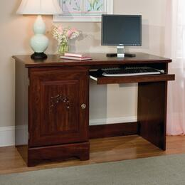 Standard Furniture 56084