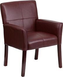 Flash Furniture BT353BURGGG
