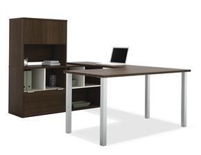Bestar Furniture 5085178