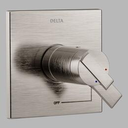 Delta T17T067SS