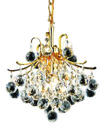 Elegant Lighting 8000D12GEC