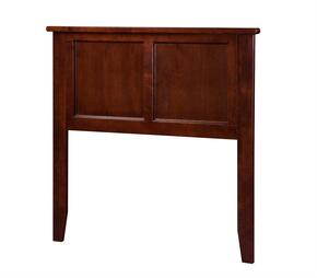 Atlantic Furniture R186824