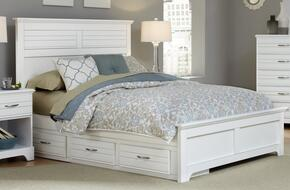 Carolina Furniture 5178403519400518330