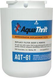 AquaThrift AQTG1