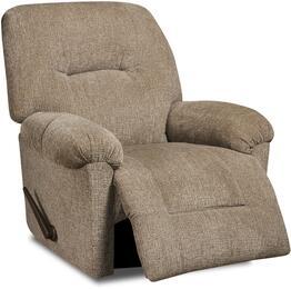 Chelsea Home Furniture 1893504213RPP