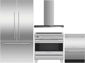 Fisher Paykel 998754